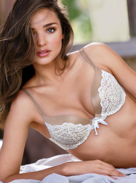Gallery Foto Hot MIRANDA KERR