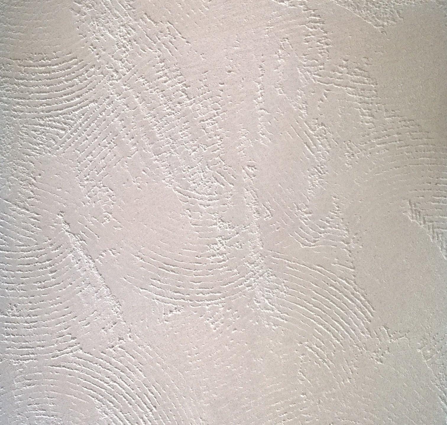 Listino prezzi pitture decorative pitture materiche per - Pitture decorative per pareti ...