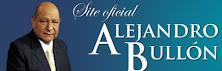 Conheça o Ministério do Pastor Alejandro Bullón