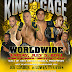 King of the Cage: WorldWide