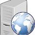 Cara Cepat Membuat Server Hosting Sendiri