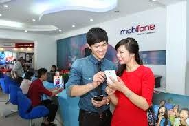 Mobifone khuyến mại cho thuê bao trả sau trong tháng 01/2015