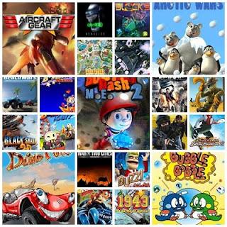 Baixar Jogos Grtis No Asha 239 | AnythingNokias.Com - Nokia News