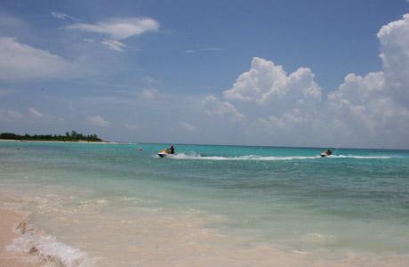 Riviera Cancún, Puerto Morelos, Quintana Roo