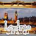 Seminário sobre Londres