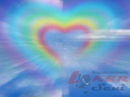 Cerpen Cinta Sedih Janji Terakhir Cerita Dewasa