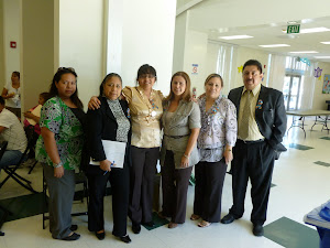 PART OF OUR WORKING TEAM