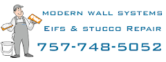 Modern Wall Systems