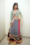 Pooja Hegde latest glam pics-thumbnail-20
