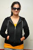 Nanditha raj at sri mayuri theater-thumbnail-15