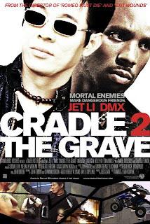 Download Cradle 2 the Grave 2003