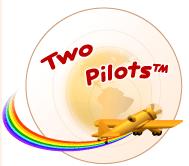 Photo Scissors Pilot: Free License