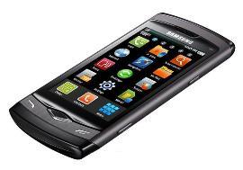 Samsung Wave Tersedia di Eropa, Segera Hampiri Asia