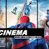 O Espetacular Homem-Aranha 2 | Assista ao novo trailer do filme