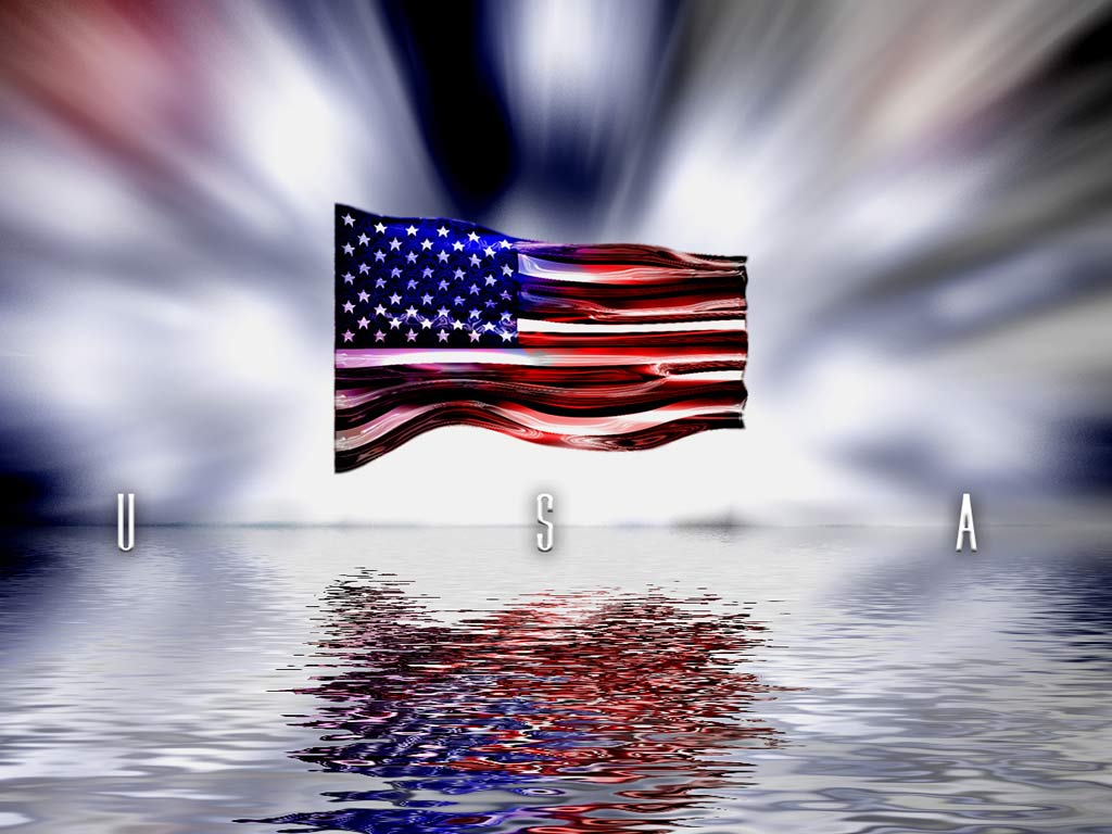 Free download Memorial Day wallpaper 1024x768 004
