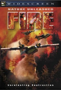 Força Da Natureza – Fogo – Dublado – Ver Filme Online