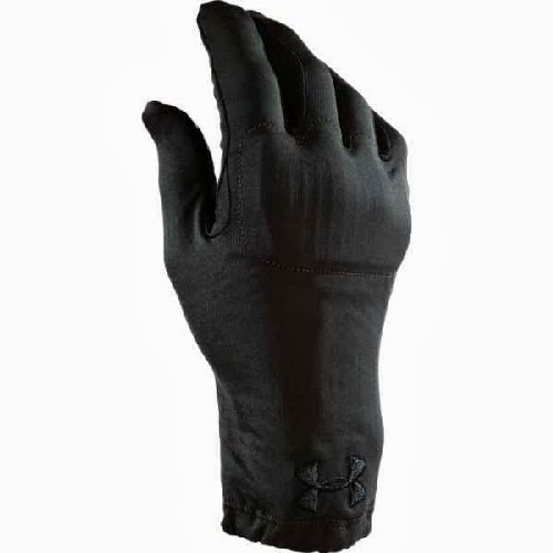 Under Armour Men's Tactical ColdGear Infrared Gloves 1242663