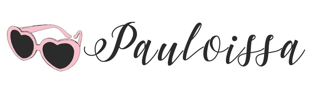 Pauloissa