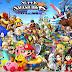 [Análisis] Super Smash Bros for Wii U: La versión definitiva del brawler de Nintendo...