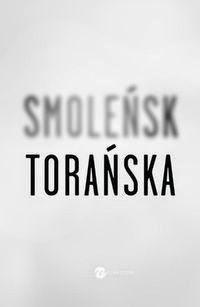 http://www.inbook.pl/product/show/532334/ksiazka-smolensk-teresa-toranska-ksiazki-publicystyka-wywiady
