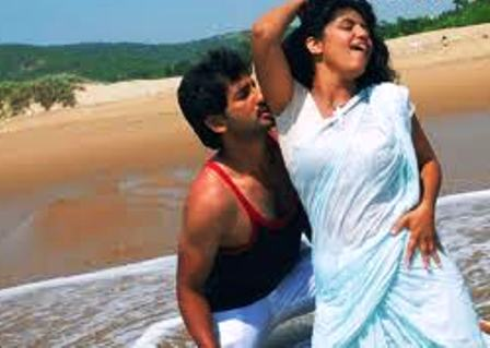 Watch Sasesham (2011) Telugu Movie Online
