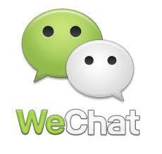 WC Download WeChat untuk Android Terlengkap
