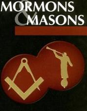 See this Research; The Masonic Mormon: Mitt Romney