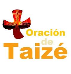ORACIÓN DE TAIZÉ