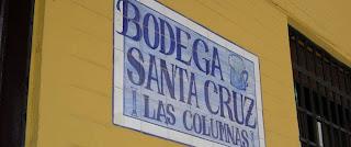 Bodega Santa Cruz (Las Columnas)-el-tapeador