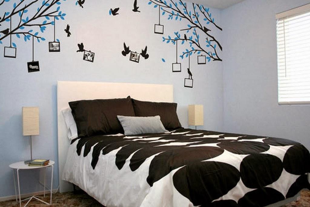 Cuadros modernos pinturas y dibujos 12 13 13 - Pinturas decorativas en paredes ...