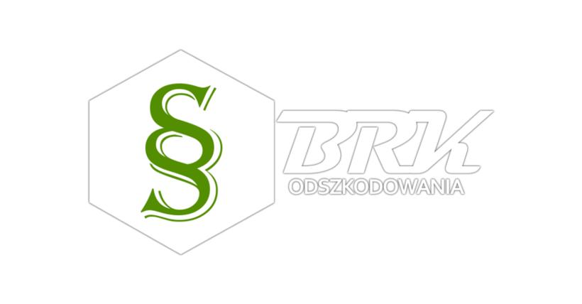 brk-odszkodowania.pl