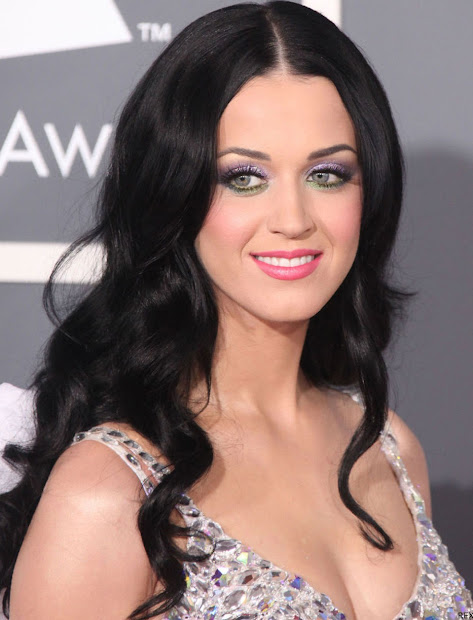 wallpaper katy perry in fashion