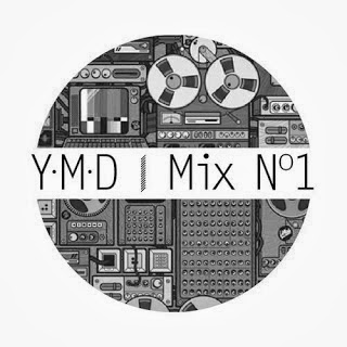 YOU!ME!DANCE X N.Y.A.D.S MIX VOL. I