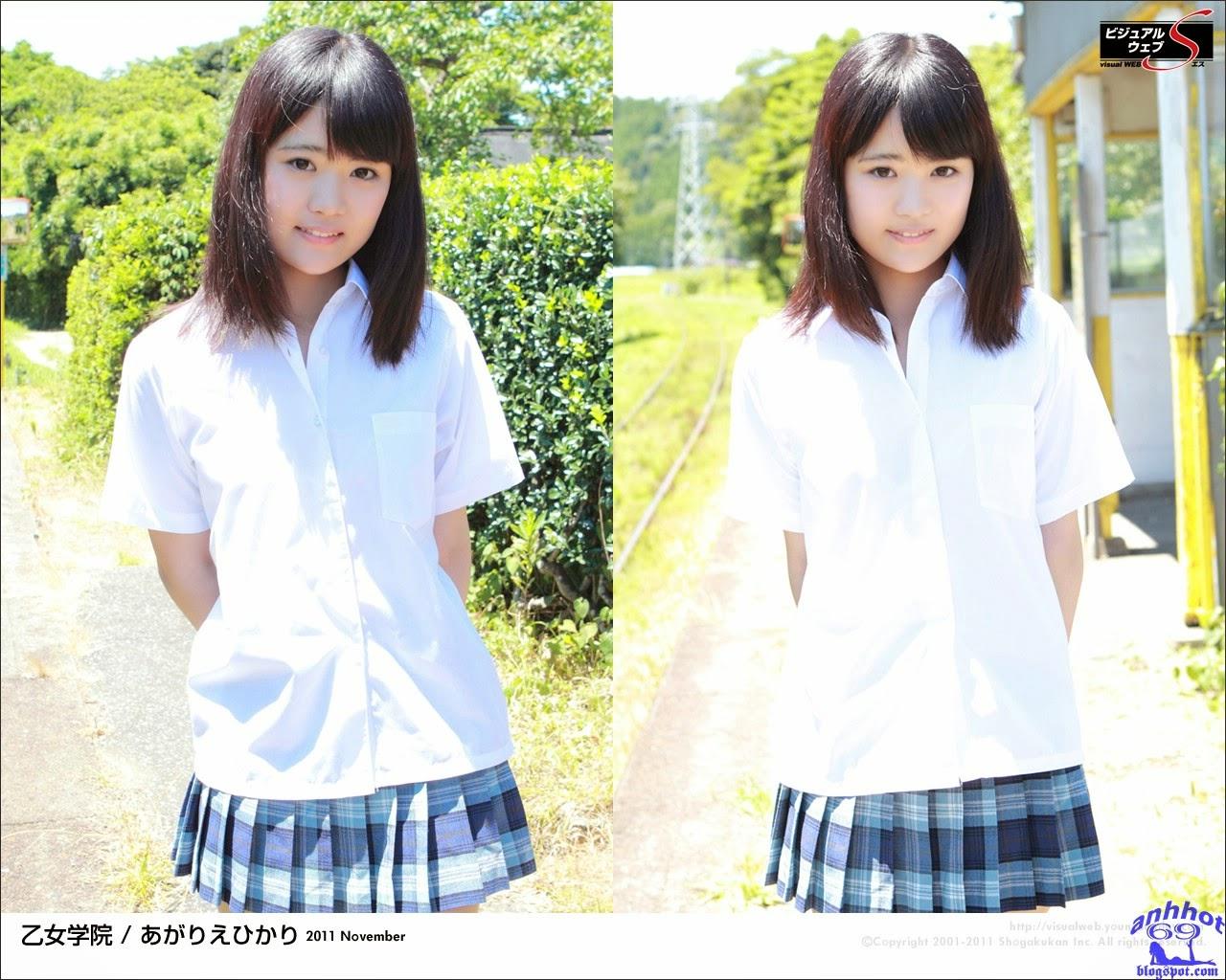 Hikari Agarie_165