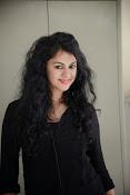 Kamna Jetmalani photos at Gama Press meet-thumbnail-28