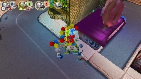 Zombie tycoon is a strategy game, developed and published by frima studio, which was released in 2009