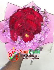 Rangkaian Bunga Mawar . (Klik.. ?) Gambar Di bawah ini..