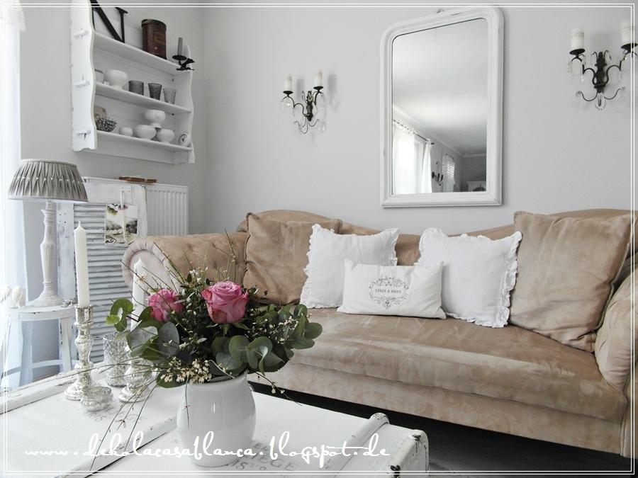 la casa blanca februar 2014. Black Bedroom Furniture Sets. Home Design Ideas