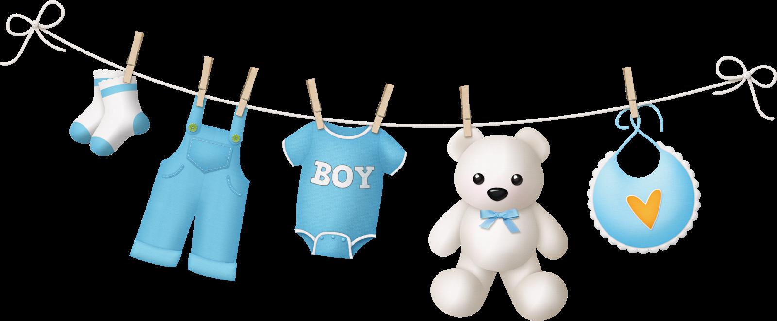 Dibujos De Baby Shower