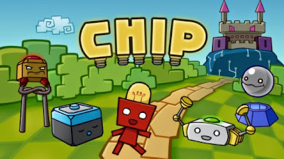 steam game chip
