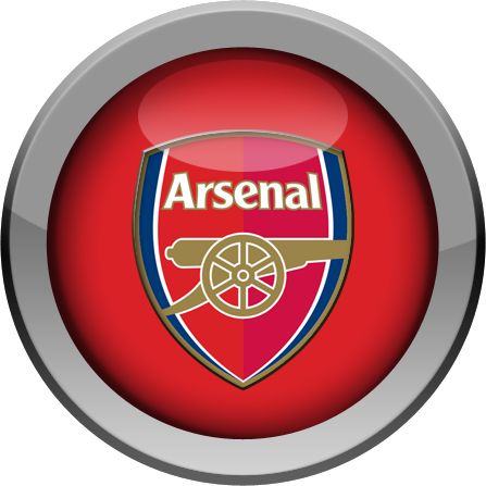 England Football Logos: Arsenal Logo Picture Gallery1 Arsenal Logo Vector