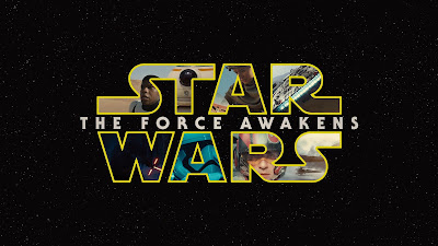 Download Star Wars: The Force Awakens (2015) HDCAM-Rip Dual Audio Subtitle Indoensia