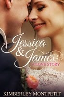 Jessica & James / $25 Giveaway