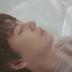 """Kyuhyun lança Clipe de """"At Gwanghwamun"""" com a participação de Irene do Red Velvet"""