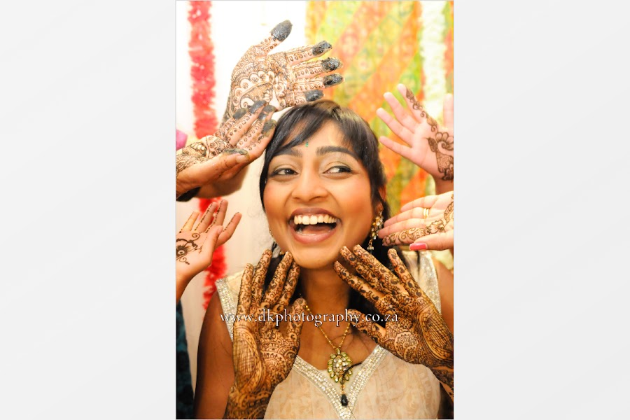 DK Photography Slideshow-043 Nutan & Kartik's Wedding {Mendhi.Ganpathi Pooja.Pithi.Grashanti}  Cape Town Wedding photographer
