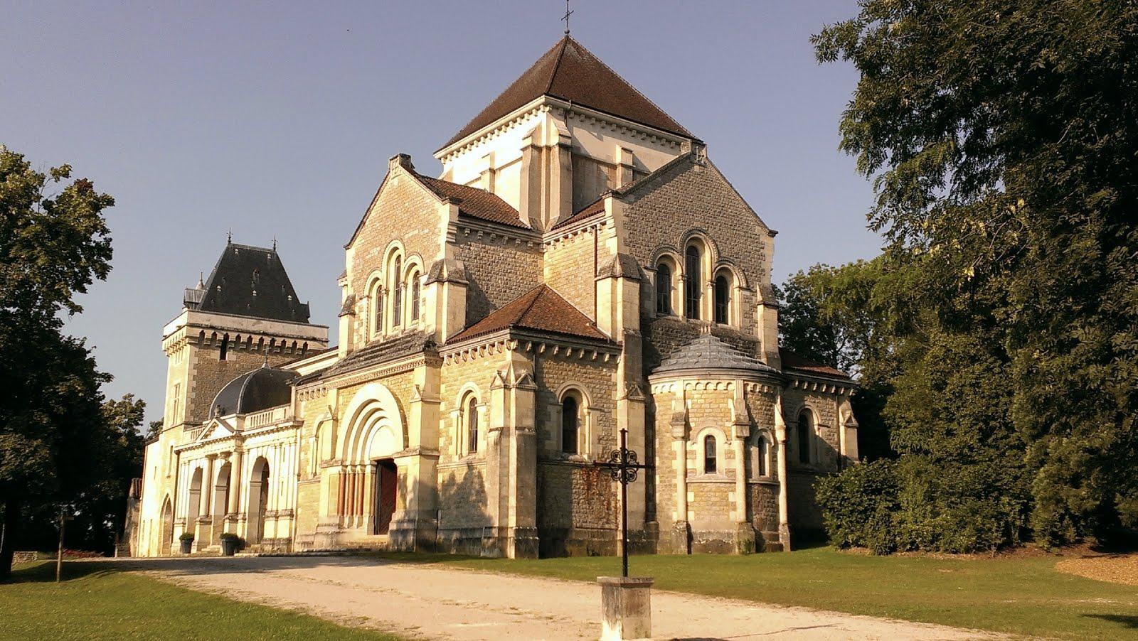 Pierre Ponsoye - Saint Bernard et la Règle du Temple