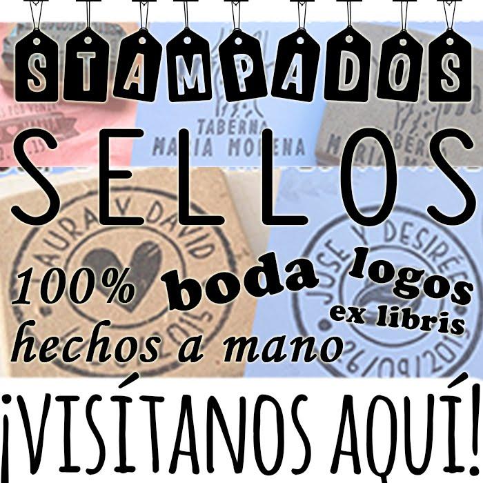 STAMPADOS