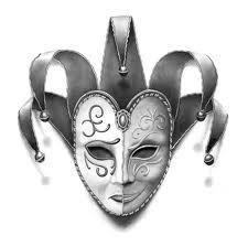dibujos mascaras carnaval para imprimir imagenes y dibujos para imprimir. Black Bedroom Furniture Sets. Home Design Ideas