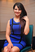 Saloni Glamorous Photo Shoot Gallery-thumbnail-14
