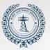 Central Energy Development Authority (CEDA) Recruitment 2014 cedaindia.net Apply Online